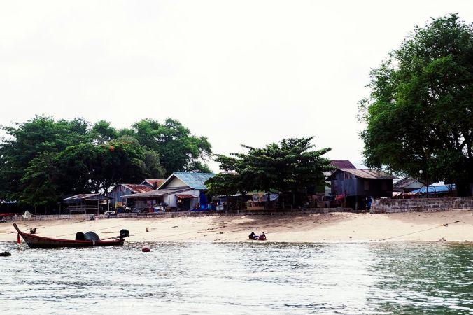 phuketport