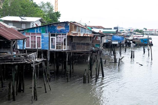 khlong toey