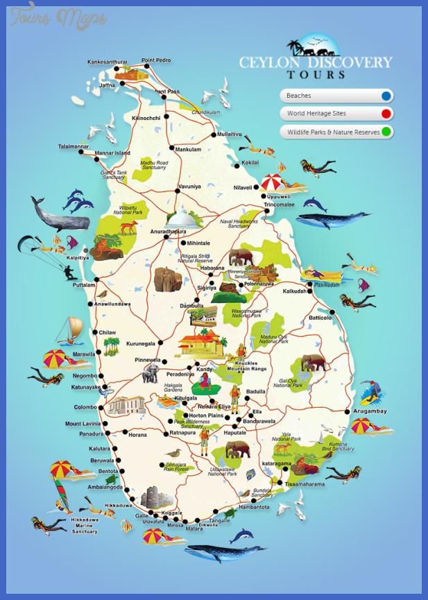 interactive-map.jpg