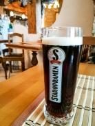 beer staropramen